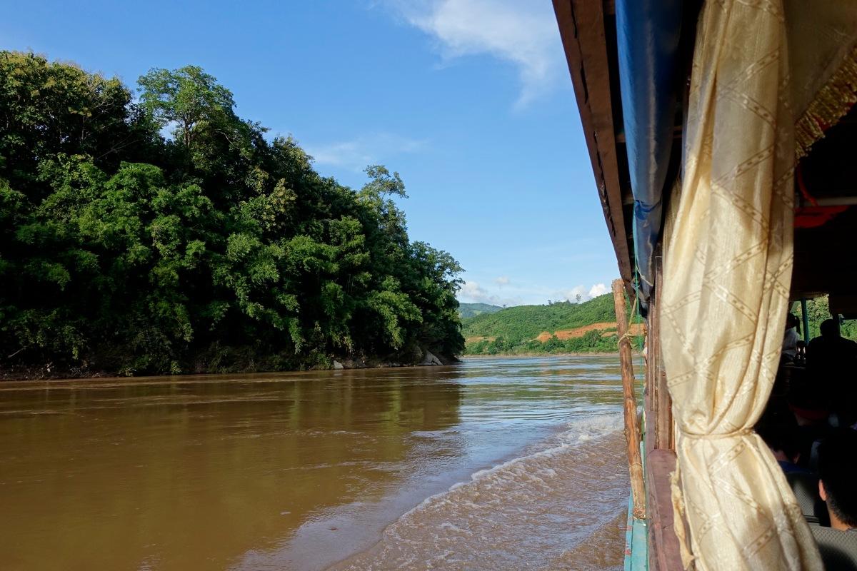 Mein Mekong